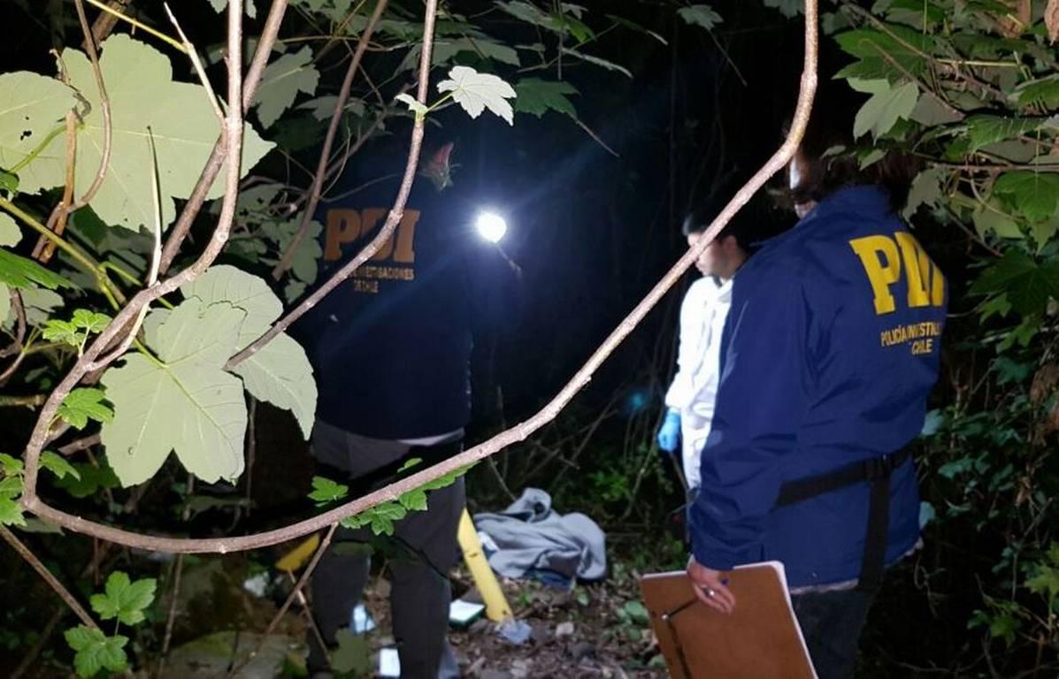 Photo of FACh tomará medidas contra funcionario acusado de matar a su bebé de 5 meses