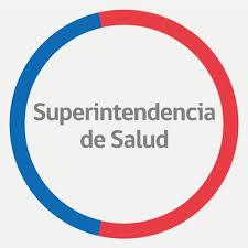 Photo of Superintendencia de Salud de Los Ríos llama a enfrentar enfermedades respiratorias activando las Garantías Explícitas en Salud