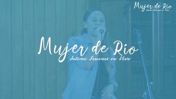 Photo of Mujer De Río – Capítulo 4 – Vafe Jhous