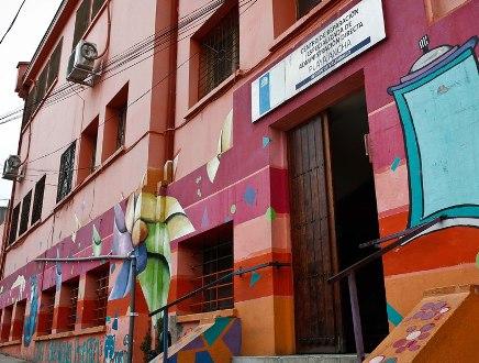 Photo of Unicef solicita cierre de Centros de Reparación Especializada de Administración Directa al Gobierno.