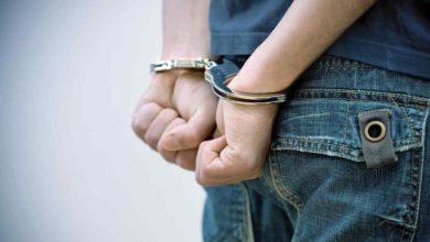 Photo of En prisión preventiva quedan acusados de robar y maniatar a mujer frente a sus hijos en Lanco