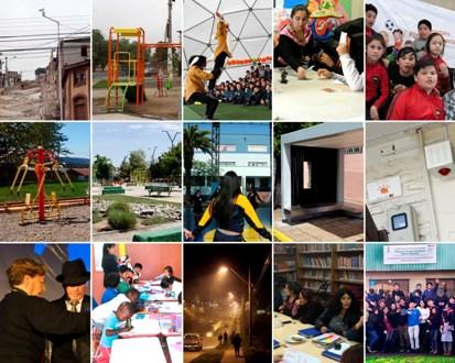 Photo of Organizaciones sociales y municipios podrán postular a fondos para seguridad ciudadana desde este viernes.