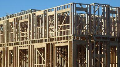 Photo of Ofician al Minvu por 101 viviendas con fallas de construcción en la comuna de Paillaco