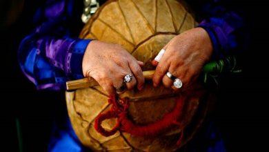 Photo of Comunidades mapuches en Valdivia valoran detención de trabajos en terrenos de cementerio ancestral