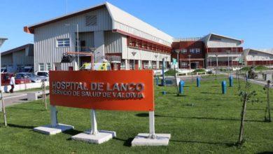 Photo of Hospital de Lanco se refiere a polémica surgida en redes sociales