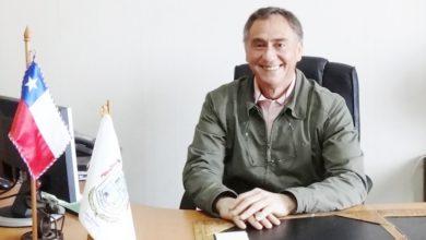 Photo of Alcalde de Lanco descarta aumento de indices de criminalidad en la zona tras violento asalto a peaje