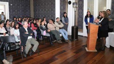 Photo of Seremi de la Mujer y la Equidad de Género lanza nueva versión del Programa Jefas de Hogar en Mariquina