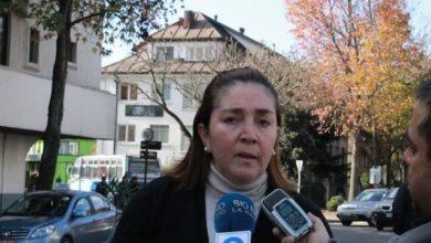 Photo of Junaeb confirma sumario por 7 denuncias de acoso laboral contra directora subrogante de Los Ríos