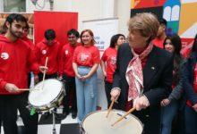 Photo of Día del Patrimonio Cultural: se abre postulación para participar como voluntario