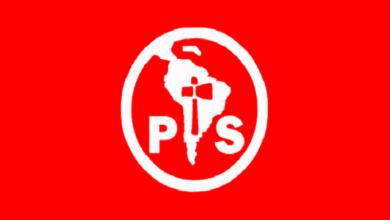Photo of Se suspende reunión organizada por el Partido Socialista