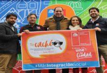 Photo of Partió programa que fiscaliza y sanciona severamente mal uso de viviendas sociales