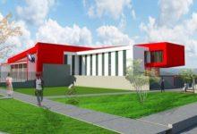 Photo of CORE aprobó recursos para construcción de nuevo cuartel de Bomberos en Malalhue