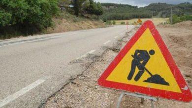 Photo of Vecinos de Melefquén exigen claridad a las autoridades por mejoras en la ruta Lanco-Panguipulli