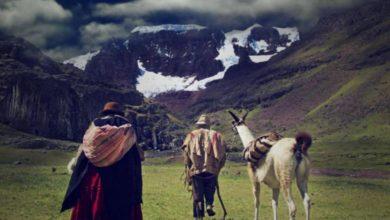 Photo of Película Aymara será estrenada en Lanco