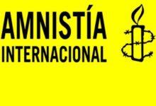 Photo of Amnistía Internacional: Pilar San Martín llamó al gobierno y al presidente Sebastián Piñera a tomar medidas para evitar que se siga reprimiendo a la ciudadanía.