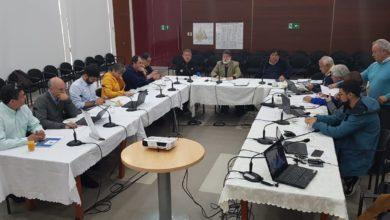 Photo of CORE Los Ríos trabaja Presupuesto Regional para el 2020 con enfoque social