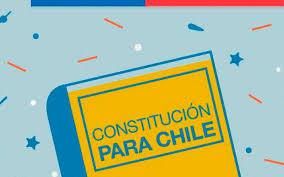 """Photo of Alfonso De Urresti """"Espero que la UDI entienda que no puede seguir negándose a una nueva Constitución y la Asamblea Constituyente"""""""