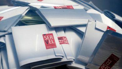 Photo of Comisión del Senado aprobó legislar rebajar a 14 años la edad para votar en elecciones municipales.