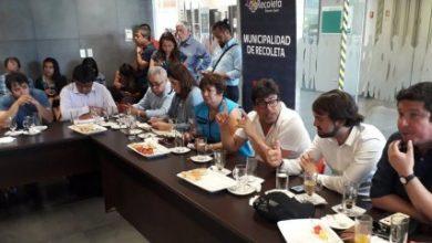 Photo of Consulta ciudadana de alcaldes preguntará sobre voto obligatorio y probidad de autoridades.