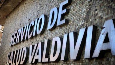 Photo of Servicio de Salud Valdivia: Contraloría detectó irregularidades financieras por casi $12 mil millones.