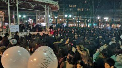 Photo of Los Ríos: Gobierno invocará la Ley de Seguridad del Estado a detenidos en marchas no autorizadas.