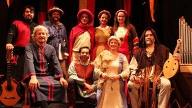 Photo of Museo Castillo de Niebla: Aniversario será conmemorado con música y teatro medieval.