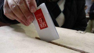 Photo of Elecciones adelantadas: Oposición presenta proyecto para incluir consulta ciudadana en plebiscito.