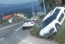 Photo of Vehículos mal estacionados en Lanco y Malalhue serán multados