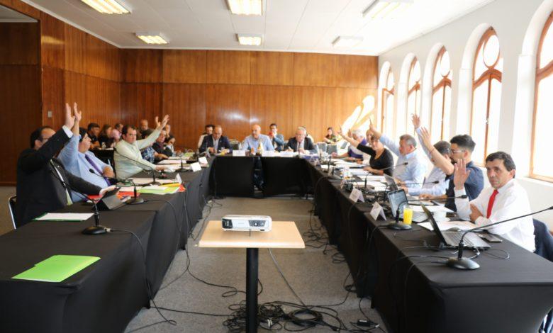 Photo of Avanza estudio de prefactibilidad para Reposición de nuevo Edificio Consistorial de Lanco