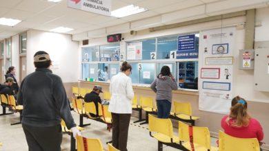 Photo of TRAMITACION EN LINEA PARA RETIRO DE MEDICAMENTOS: NUEVA ESTRATEGIA ASISTENCIAL DE HOSPITAL BASE VALDIVIA.