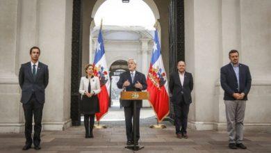 Photo of El gobierno anunció beneficios en pago de servicios básicos durante el estado de Catástrofe por coronavirus.