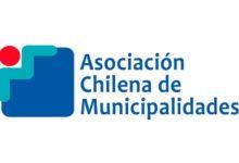 Photo of Asociación Chilena de Municipalidades pidió al CNTV implementar clases por televisión.