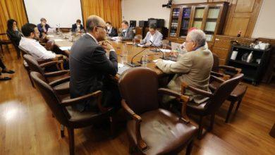 Photo of Comisión de la Cámara rechaza Bono Covid-19: Oposición pide aumentarlo y extender su entrega.