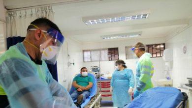 Photo of Coronavirus: Aprueban $4 mil millones para enfrentar emergencia en Los Ríos.