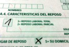 """Photo of Minsal: Se autorizarán licencias médicas por """"contacto directo"""" con contagiados."""
