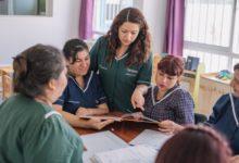 Photo of Mineduc abre postulaciones para cursos formativos gratuitos a distancia para profesores y educadores.