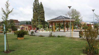Photo of Carta Abierta – Cabildo Lanco despertó