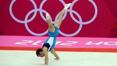 Photo of Tokio 2020: Los Juegos Olímpicos de  fueron suspendidos por el Coronavirus.