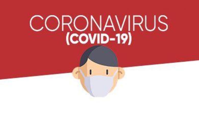 Photo of Dos nuevos casos de COVID-19 se confirman en la comuna de Lanco