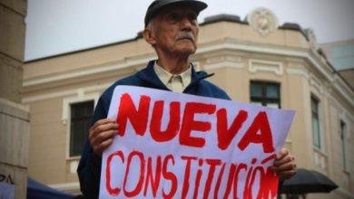 Photo of Los Ríos: Opiniones divididas en parlamentarios por posibilidad de aplazar plebiscito de octubre.