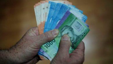 Photo of Ingreso Mínimo Garantizado: Cuánto dinero es, quiénes son los beneficiados y cuándo se paga.