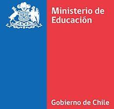 """Photo of Ministerio de Educación: """"El lunes 27 de abril se retomarán las clases de manera remota""""."""