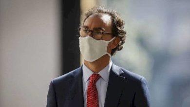 """Photo of Ministro de Educación y el retorno a clases: """"Si se dan las condiciones sanitarias, podría ser en mayo"""""""