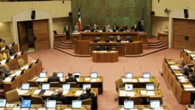 Photo of Cámara de Diputados desecha proyecto que buscaba suspender el pago del CAE en pandemia.