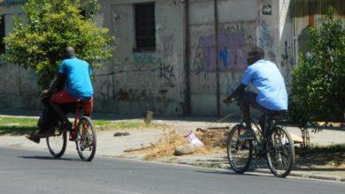 Photo of Organizaciones sociales rechazan intención del Gobierno de aprobar Ley de Migraciones en medio de Covid-19.