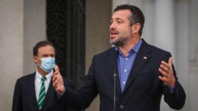 Photo of Gobierno ingresará veto en proyecto de Ingreso Familiar de Emergencia tras aprobación sin mecanismo.