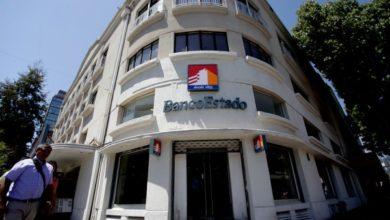 """Photo of Banco Estado reconoce haber cobrado deudas a través del Ingreso Familiar de Emergencia, pero afirma que fue """"un error""""."""