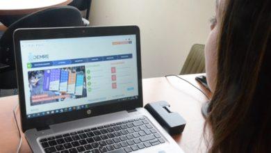 Photo of Seremi de Educación destaca ajuste de contenidos de la Prueba de Transición por emergencia del Covid-19.