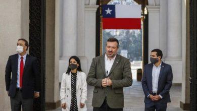 Photo of Ingreso Familiar de Emergencia: Las críticas que ha recibido el gobierno por el bajo monto.