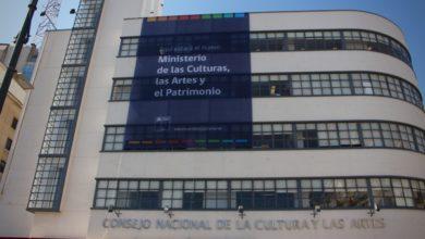 Photo of Trabajadores del Mincap critican Plan de Emergencia del gobierno en apoyo a comunidad artística.